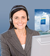 img-customer-service