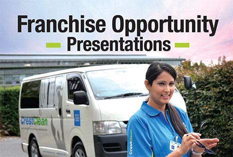 seminar-web-header-465