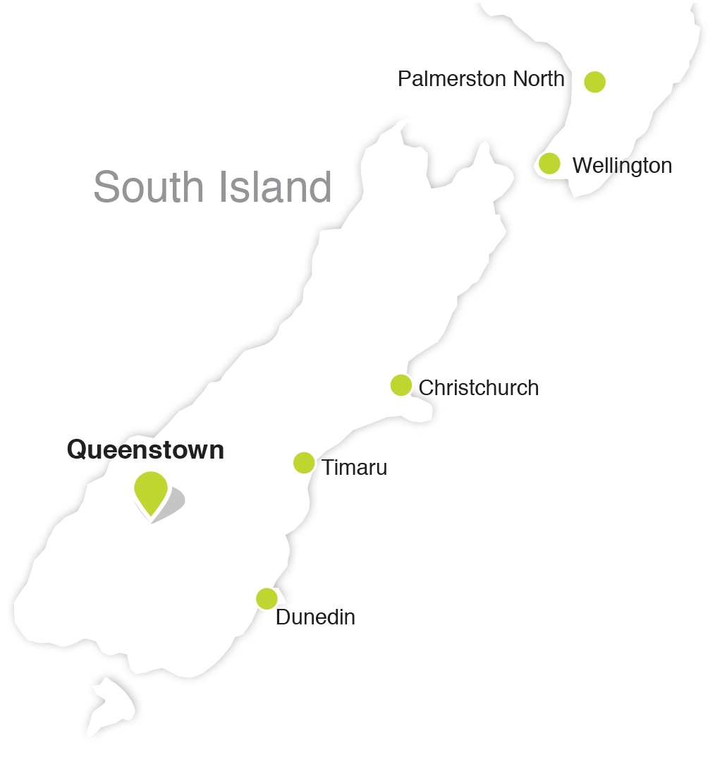 map-queenstown-hd