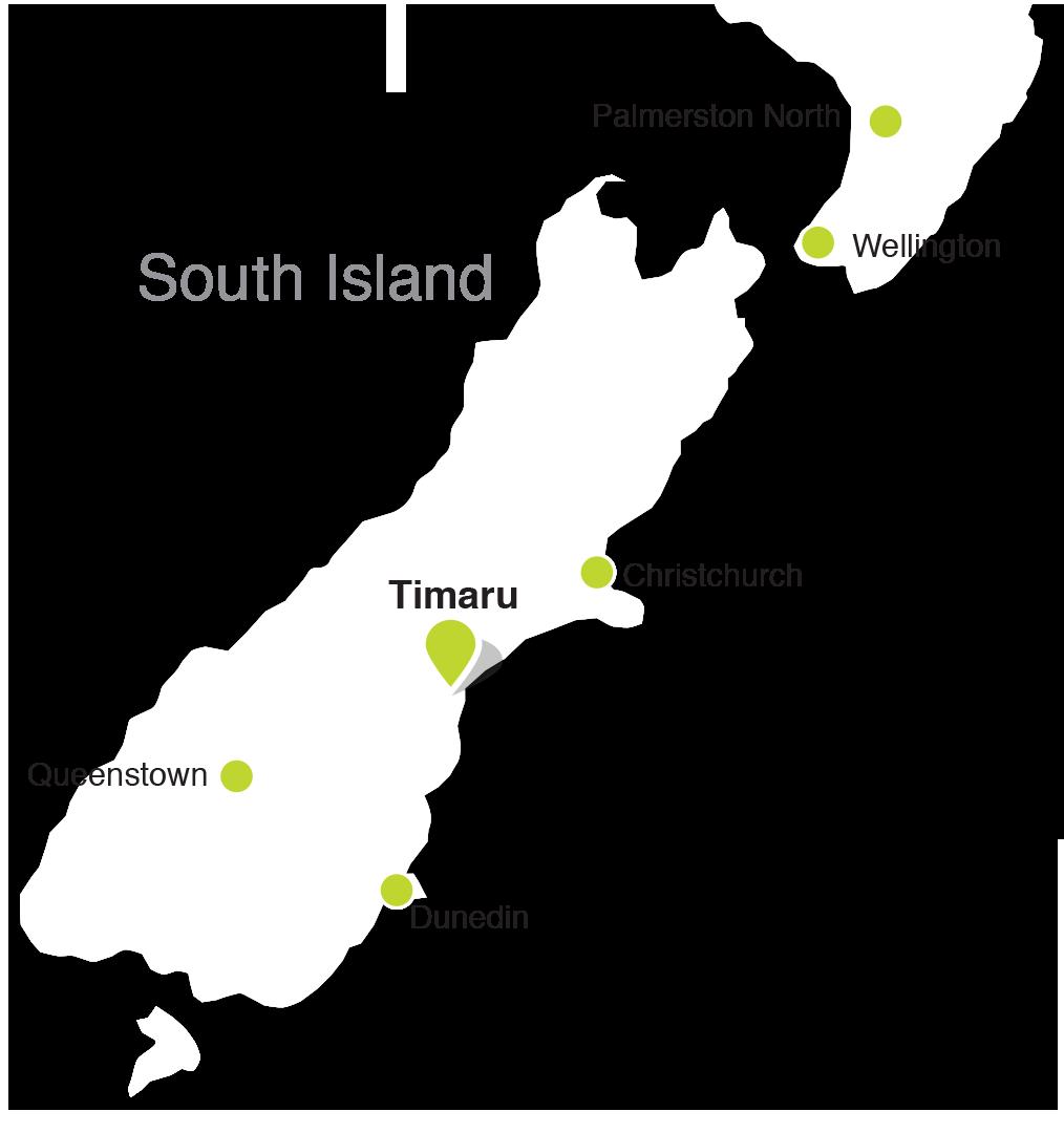map-ashburton-hd