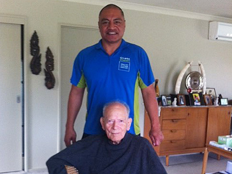 100-year-old-cleaning-havelock-900