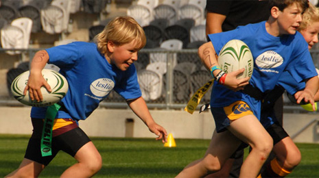 leslie-rugby-465