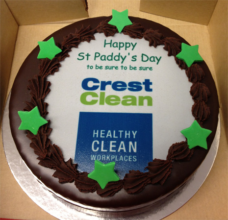 st-paddys-cakes-465