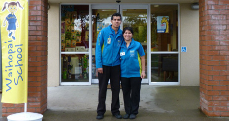 Meet-Invercargill-Franchisees-Richard-Chand-and-Akhtar-Juanmiry