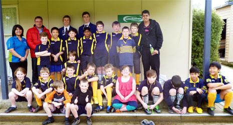 Waihopai-School-Soccer-teams-465