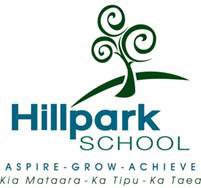 A Testimonial from Hillpark School, South Auckland