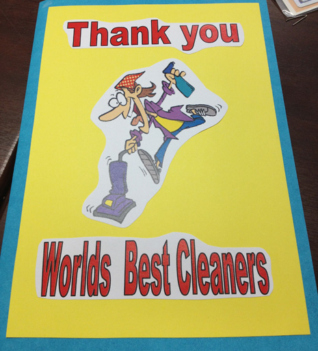 worlds-best-cleaners-card-465