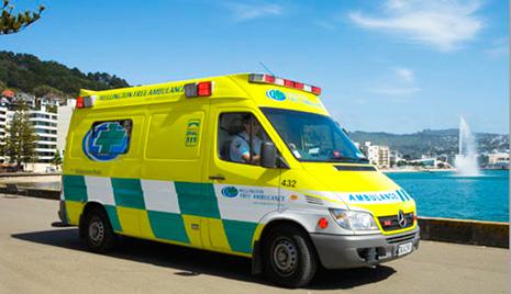 ambulance-465