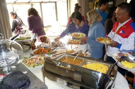 invercargill-feast-465
