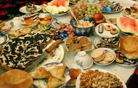 eid-al-fitr-feast-465