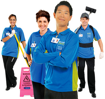 cleaning-franchise-hero