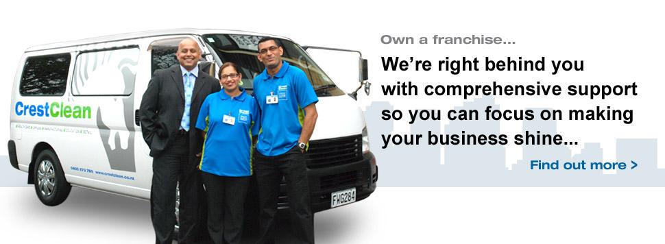 slider-business-support