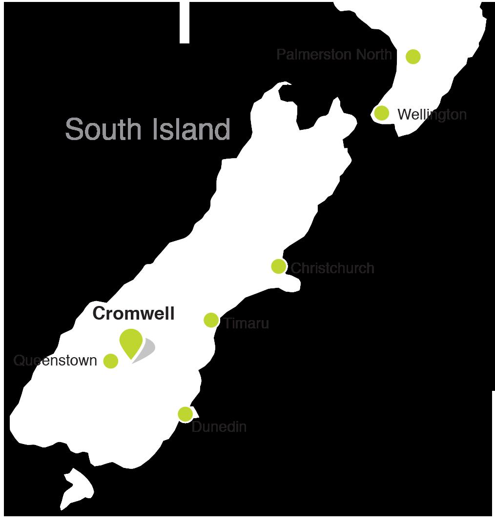map-cromwell-hd