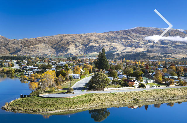 Move to Cromwell
