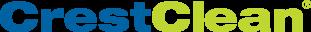 crest_clean_logo